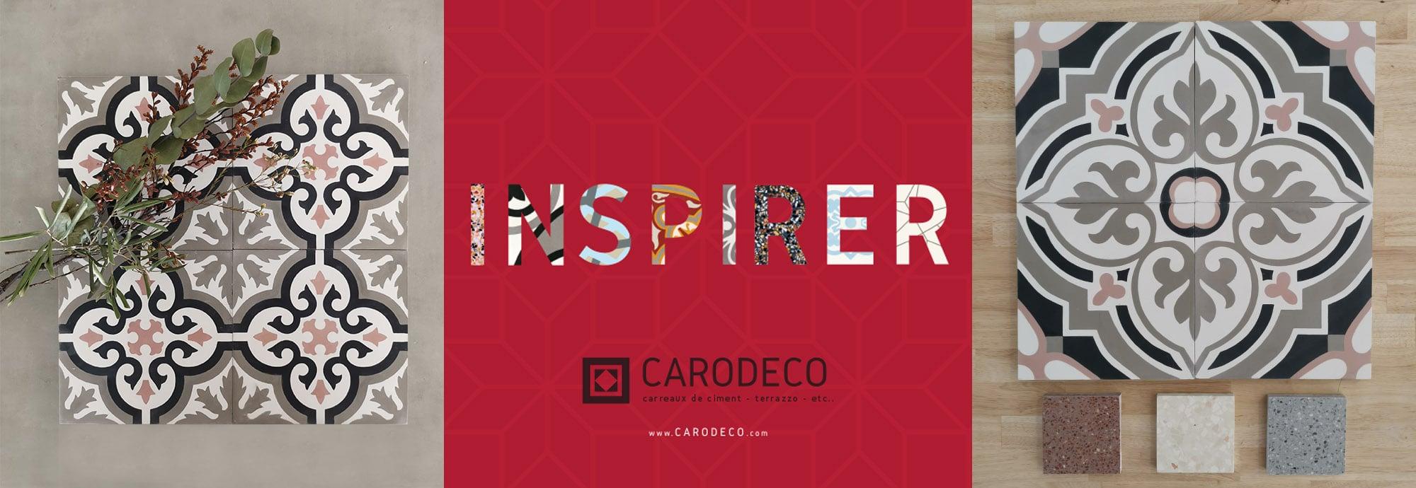 carodeco-9