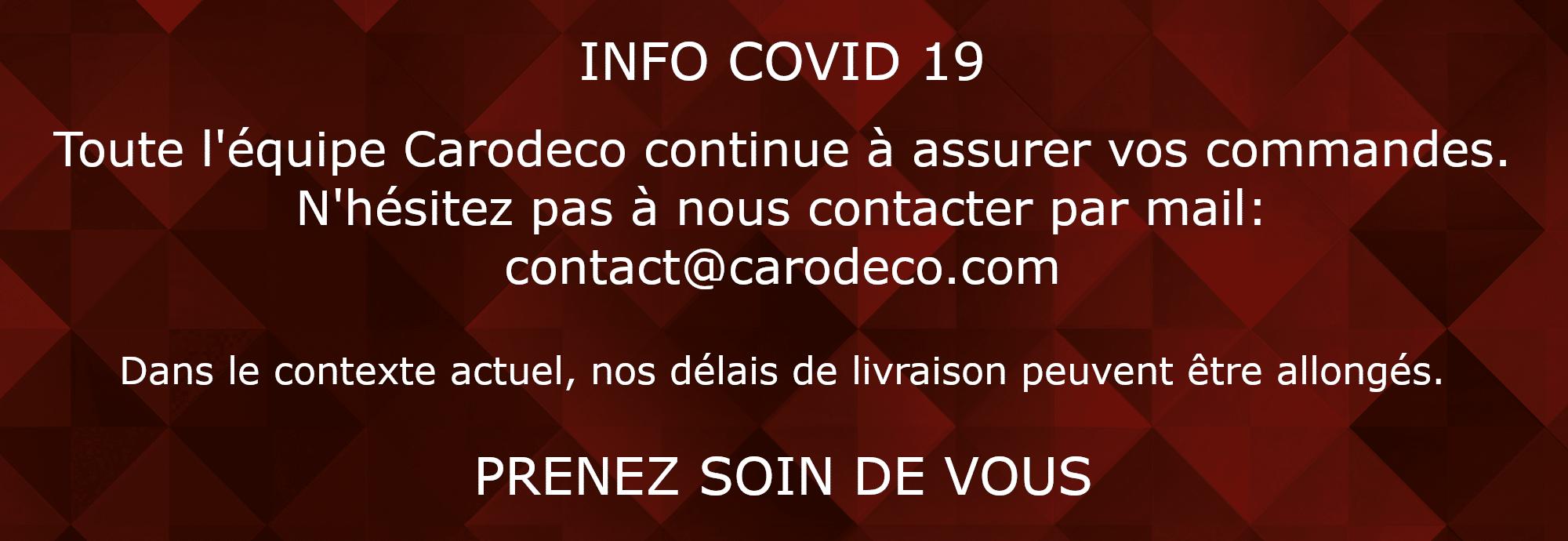 IFO COVID